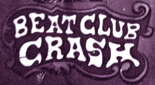 Crash-club